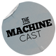 The Machine Cast