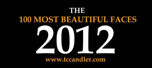 Bildschirmfoto 2012-12-31 um 09.43.55