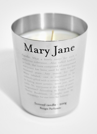 mary_jane