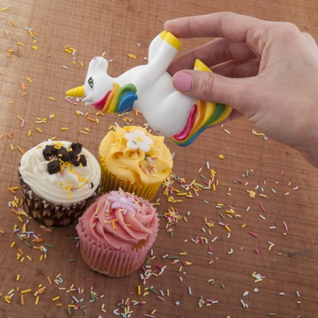unicorn_sprinkles_shaker_spinning_hat-450x450