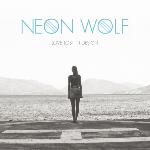 Neonwolf-Love-Lost-In-Design-01