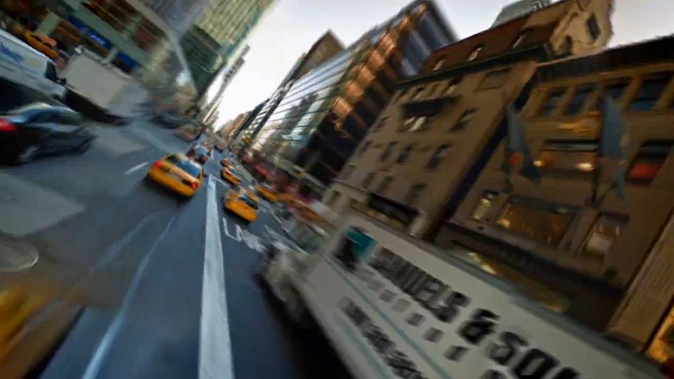 titelbild_streetviewultralapse