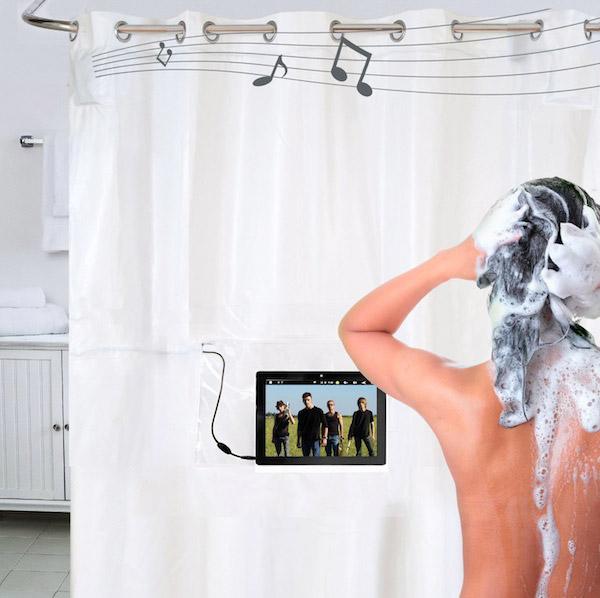 Musical-Shower-Curtain