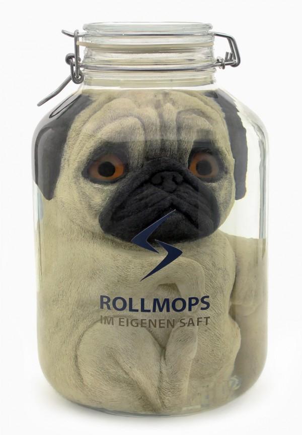 Rollmops1Big-600x863