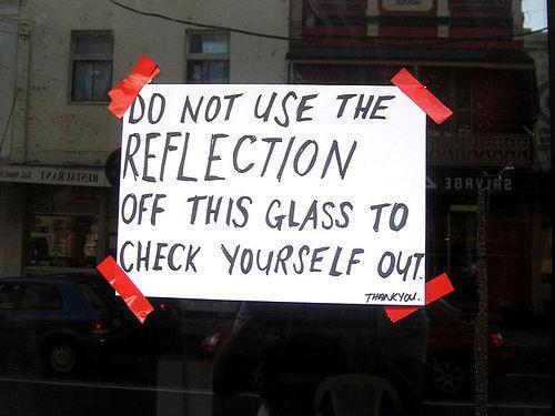 do-not-use-reflection