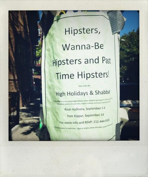 STS_Tobi_Spazieren_in_Brooklyn
