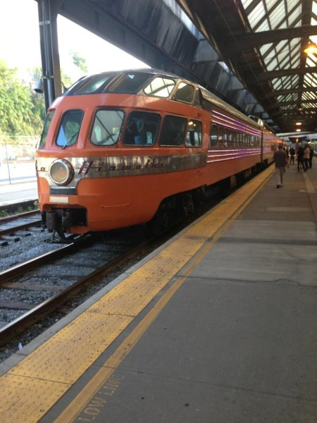 STS_Train_1