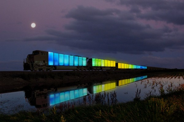 Station-to-Station-Train-Rendering-C-Doug-Aitken-1024x683