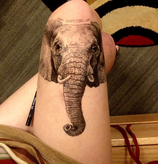 jody-steel-elephant-doodle