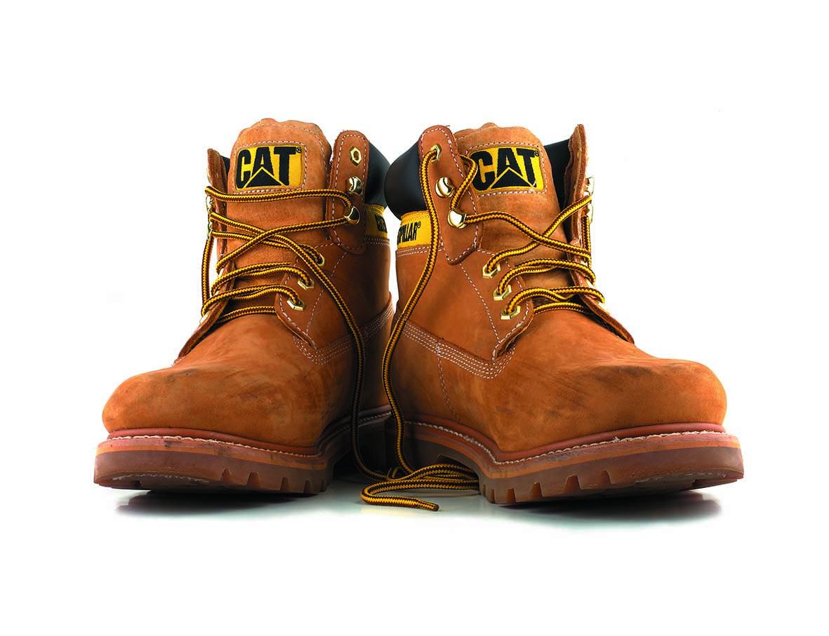 COLORADO_Cat Footwear_copy