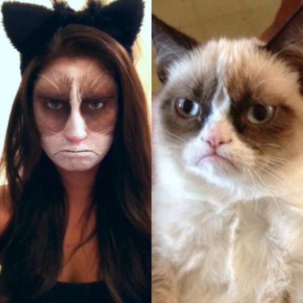 grumpy-ccat-costume