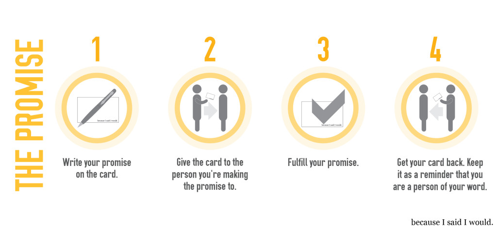 promise-instructions-1024x474
