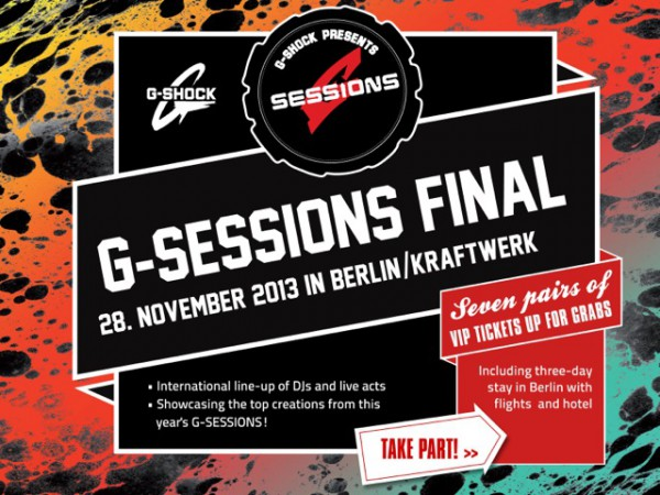 BOLD_G-SHOCK_G-Sessions_Voting