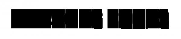 BRC_logo