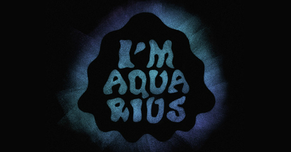 metronomy_aquarius
