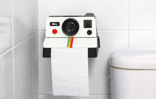 polaroll_toilet_paper_dispenser_2-620x396