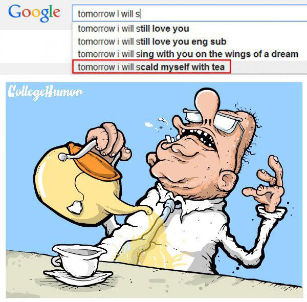 Incredibly-Bizarre-Google-Searches-Illustrated-3