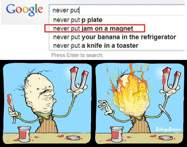 Incredibly-Bizarre-Google-Searches-Illustrated