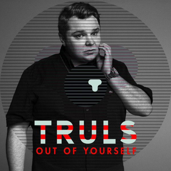 Truls Single Cover