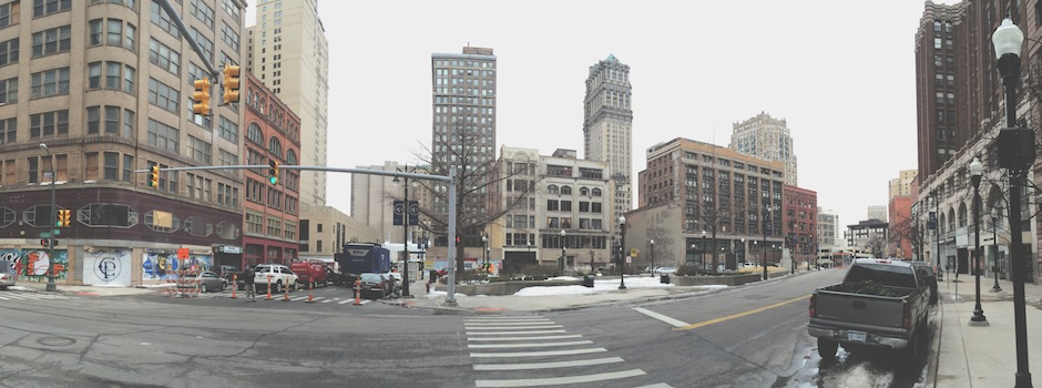 pano_detroit_slider