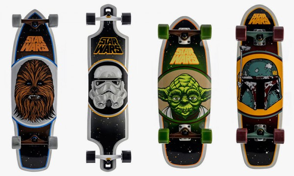 santa-cruz-star-wars-0