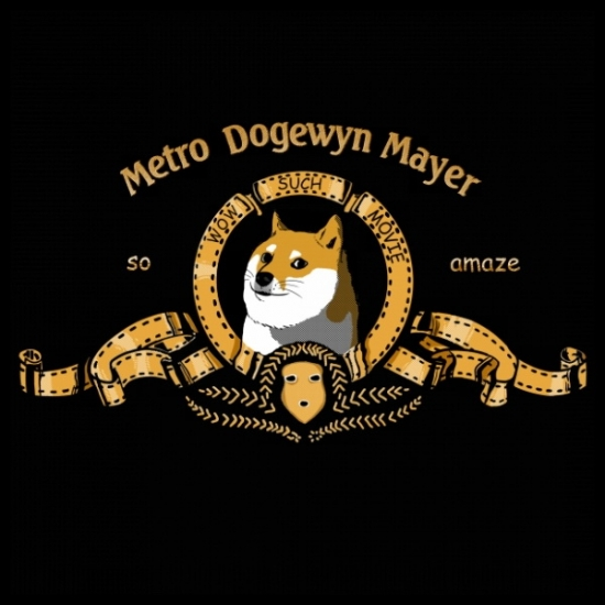 small_Metro_Dogewyn_Meyer