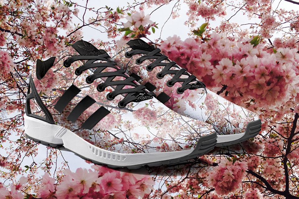 adidas-originals-mi-adidas-zx-flux-05