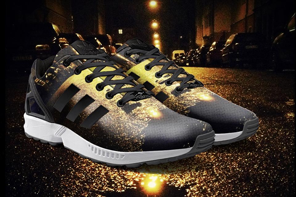 adidas-originals-mi-adidas-zx-flux-08