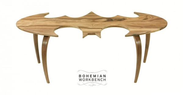 batman_coffee_table_1