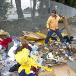 homeless-homes-project-gregory-kloehn_02