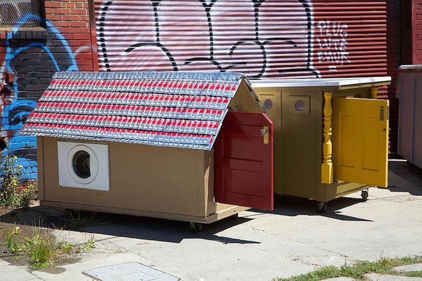 homeless-homes-project-gregory-kloehn_05