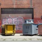 homeless-homes-project-gregory-kloehn_09