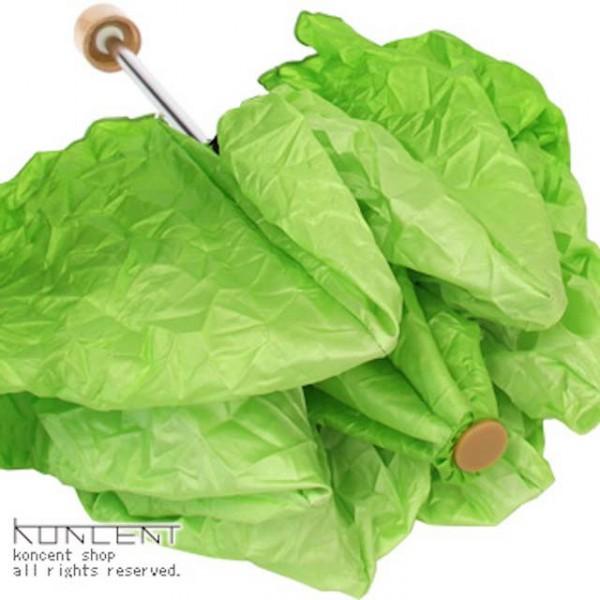 payung-ini-terlihat-seperti-sayuran-4-640x640