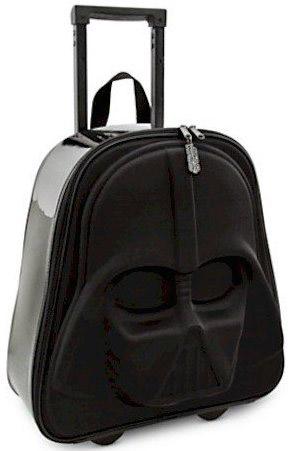 Darth-Vader-Rolling-Luggage