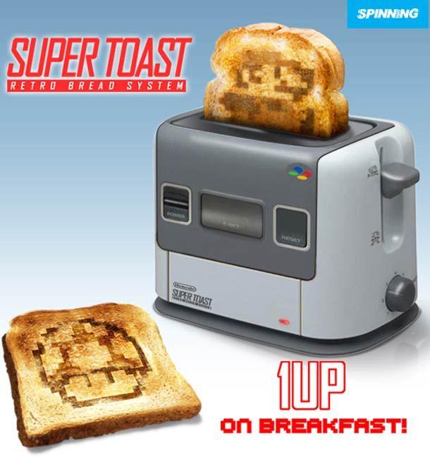 super-nes-gaming-toaster-1