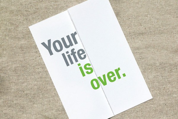 funny-foldout-greeting-cards-15