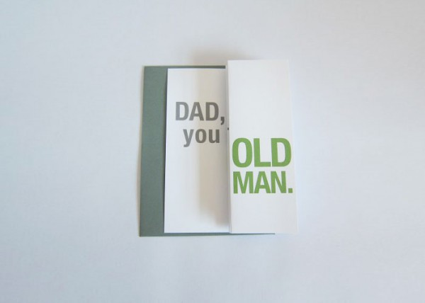 funny-foldout-greeting-cards-27