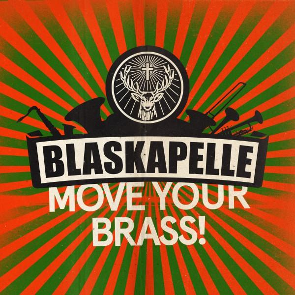 JM_Blaskapelle_final_cover
