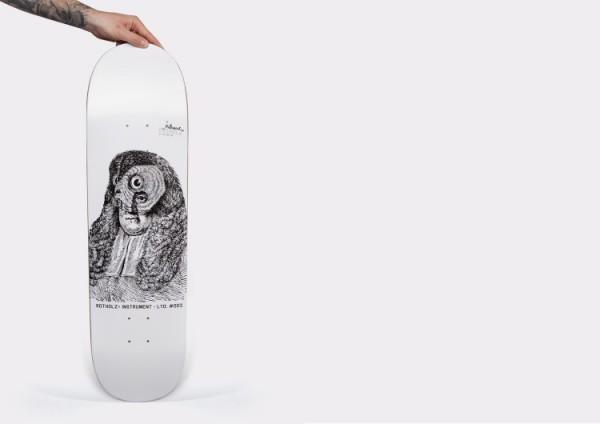 deck-owlhead-1