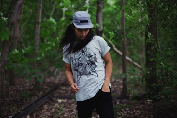 fox-shirt-1