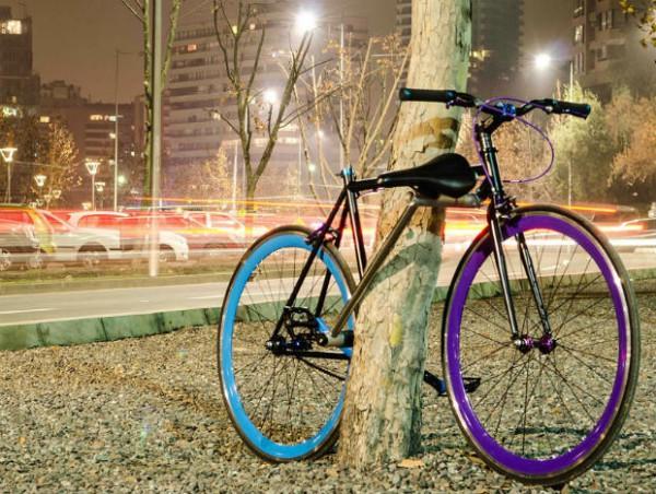yerka-project-bike
