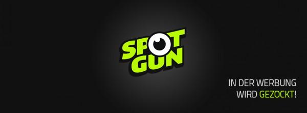 Spotgun