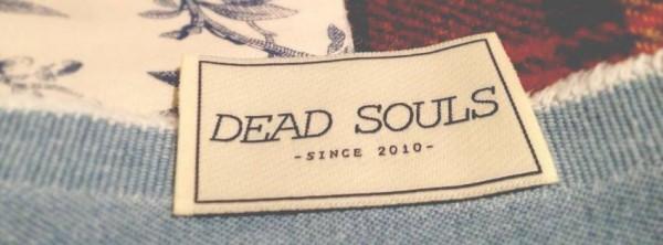 deadsoulsheader