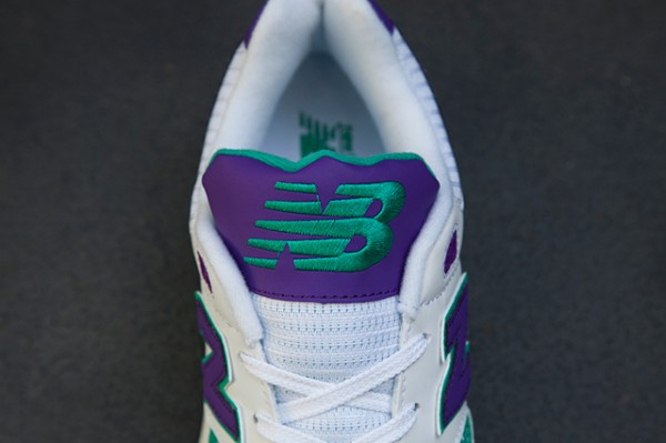 new-balance-530-hype-dc-collection-4