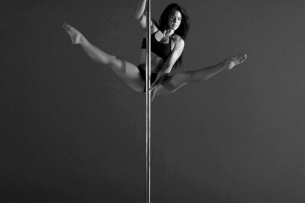 nowness-pole-position-01-630x420