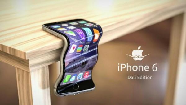 small_dali_iphone