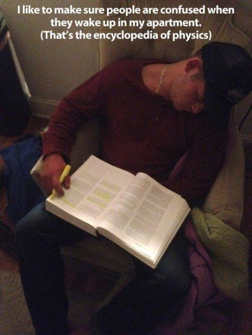 small_how_to_confuse_friends_when_they_pass_out_at_parties