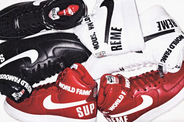 supreme-nike-air-force-1-hi-pack-1-960x640