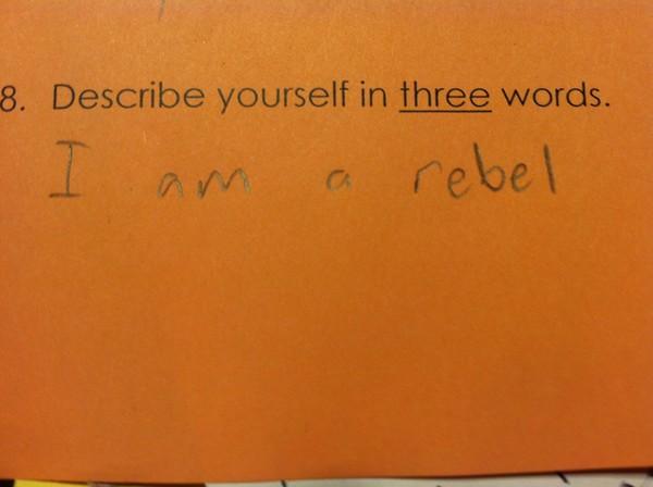 3-word-rebel_small