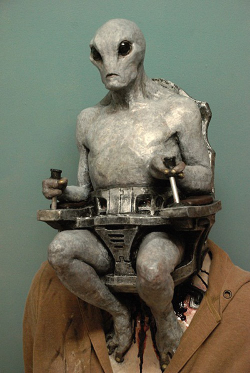 Halloween-Alien-Mind-Control-Halloween-Mask-1 (1)